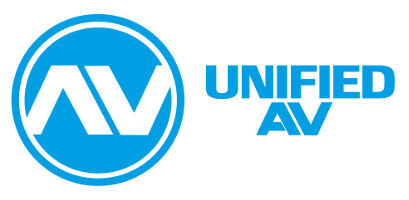 logo Unified-AV