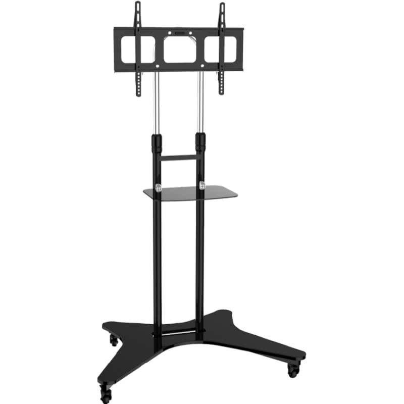 aveco svpm18 aveco. Black Bedroom Furniture Sets. Home Design Ideas