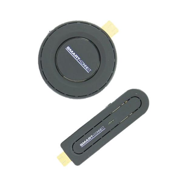 EZshare émetteur récepteur HDMI sans fil