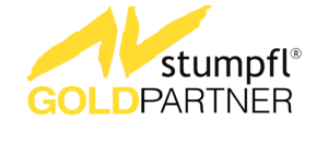 AV Stumpfl Gold Partner