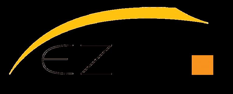 Logo EZplay affichage dynamique collaboratif