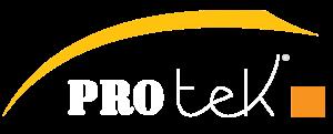 Logo ProTek Ultramat