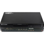 matrice 4x4 HDMI 2.0 HDbaseT