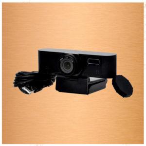 caméras de conférence