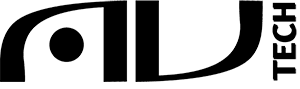 Logo AVtech