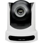 Caméra de conférence motorisée