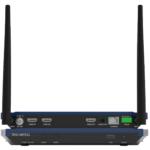 Switcher Multishare HDMI 2:1