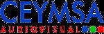logo Ceymsa