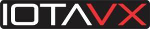 logo IOTAVX